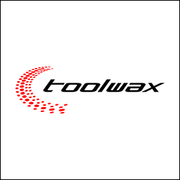 Toolwax Recordings Berlin